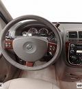 buick terraza 2006 van gasoline 6 cylinders front wheel drive not specified 44060