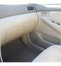 toyota corolla 2008 white sedan ce gasoline 4 cylinders front wheel drive automatic 77388