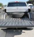 chevrolet silverado 1500 2006 gray pickup truck gasoline 6 cylinders rear wheel drive automatic 33884