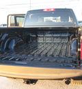 ram ram pickup 1500 2012 black st gasoline 8 cylinders 4 wheel drive automatic 45840