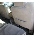 chevrolet suburban 2004 white suv 1500 ls flex fuel 8 cylinders rear wheel drive automatic 77388