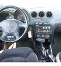 pontiac grand am 2002 silver sedan gt gasoline 6 cylinders front wheel drive automatic 77388