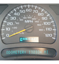 chevrolet avalanche 2004 dk  blue 1500 gasoline 8 cylinders rear wheel drive automatic 77388