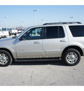 mercury mountaineer 2002 gray suv gasoline 8 cylinders all whee drive automatic 77388