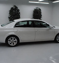 toyota avalon 2008 white sedan xls gasoline 6 cylinders front wheel drive automatic 91731