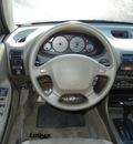 acura integra 1996 dk  green sedan ls gasoline 4 cylinders front wheel drive automatic 55420