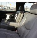 cadillac escalade esv 2005 silver suv platinum edition gasoline 8 cylinders all whee drive automatic 99352