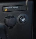 pontiac g6 2010 silver sedan flex fuel 4 cylinders front wheel drive automatic 76087