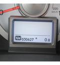 honda pilot 2011 black suv ex l w navi gasoline 6 cylinders 2 wheel drive automatic with overdrive 77065