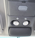 chevrolet tahoe 1997 white suv lt gasoline v8 4 wheel drive automatic 27215