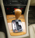 audi a4 2006 dakar beige sedan 2 0t quattro gasoline 4 cylinders dohc all whee drive automatic 98226