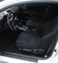 scion tc 2007 white hatchback gasoline 4 cylinders front wheel drive 5 speed manual 91731