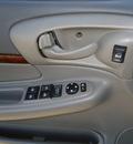 chevrolet impala 2004 white sedan ls gasoline 6 cylinders front wheel drive automatic 60007