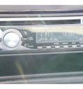 chevrolet silverado 1500 2005 white pickup truck gasoline 8 cylinders rear wheel drive automatic 77388