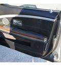 bmw 7 series 2007 gray sedan 750li gasoline 8 cylinders rear wheel drive automatic 77388