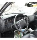 dodge durango 2002 white suv slt plus gasoline 8 cylinders 4 wheel drive automatic with overdrive 08902