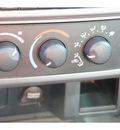 dodge dakota 2007 gray pickup truck slt flex fuel 8 cylinders rear wheel drive automatic 77388