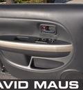 scion xa 2005 black hatchback gasoline 4 cylinders front wheel drive automatic 32771