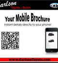 mazda 626 2000 black sedan lx gasoline 4 cylinders front wheel drive automatic 55448