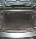 chrysler sebring 2005 silver sedan gasoline 4 cylinders front wheel drive automatic 44883