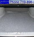 chevrolet impala 2011 black sedan lt fleet flex fuel 6 cylinders front wheel drive automatic 80910