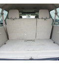 ford expedition el 2008 dk  blue suv xlt gasoline 8 cylinders 2 wheel drive automatic 77388