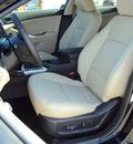 kia optima 2012 black sedan ex gasoline 4 cylinders front wheel drive automatic 32901