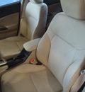 honda civic 2012 burgundy sedan lx gasoline 4 cylinders front wheel drive automatic 28557