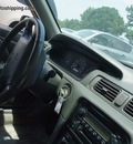 toyota camry ce le xle