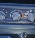 chevrolet blazer 2005 lt  gray suv ls gasoline 6 cylinders rear wheel drive automatic 27591