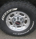 gmc c k 3500 series 2000 white pickup truck k3500 sle gasoline v8 4 wheel drive automatic 62863