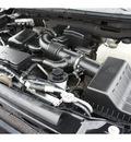 ford f 150 2009 black flex fuel 8 cylinders 4 wheel drive 6 speed automatic 77388