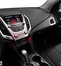gmc terrain 2012 suv flex fuel 4 cylinders front wheel drive not specified 08902