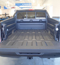 honda ridgeline 2012 black sport gasoline 6 cylinders 4 wheel drive automatic 28557