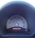 scion tc 2008 black hatchback gasoline 4 cylinders front wheel drive automatic 60007