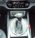 kia sportage 2012 silver suv sx fwd gasoline 4 cylinders front wheel drive automatic 32901