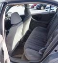chevrolet malibu 2000 silver sedan gasoline v6 front wheel drive automatic 28557