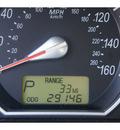 hyundai sonata 2008 silver sedan limited v6 gasoline 6 cylinders front wheel drive automatic 08812