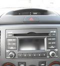 kia optima 2010 silver sedan lx gasoline 4 cylinders front wheel drive automatic 34788