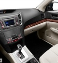 subaru legacy 2012 3 6r limited gasoline 6 cylinders all whee drive 10360 sec 07701