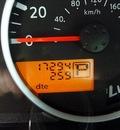 nissan xterra 2010 black suv se 4x4 gasoline 6 cylinders 4 wheel drive automatic 45005