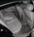 nissan maxima 2006 black sedan 3 5 se gasoline 6 cylinders front wheel drive automatic 91731