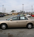 buick century 2005 tan sedan custom gasoline 6 cylinders front wheel drive automatic 27215