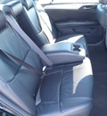 toyota avalon 2006 black sedan touring 6 cylinders automatic 32401