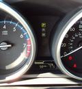 mazda mazda3 2012 silver sedan touring 4 cylinders automatic 32901
