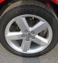 dodge avenger 2011 maroon sedan mainstreet gasoline 4 cylinders front wheel drive automatic 62863