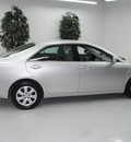 toyota camry 2011 silver sedan gasoline 4 cylinders front wheel drive automatic 91731