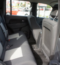 jeep liberty 2010 black suv sport gasoline 6 cylinders 2 wheel drive automatic 33021