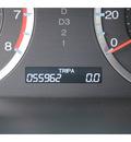 honda accord 2008 silver sedan ex l v6 w navi gasoline 6 cylinders front wheel drive automatic 77065