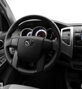 toyota tacoma 2012 gasoline 4 cylinders 2 wheel drive not specified 91731